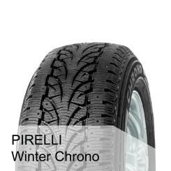 PIRELLI Pirellli Winter Chrono