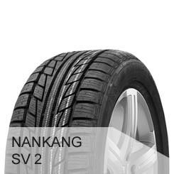 NANKANG SV-2