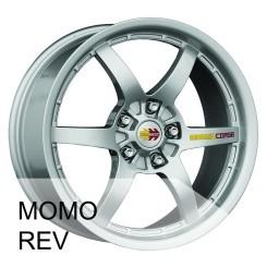 Momo Rev