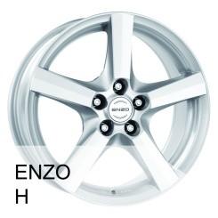 Enzo H