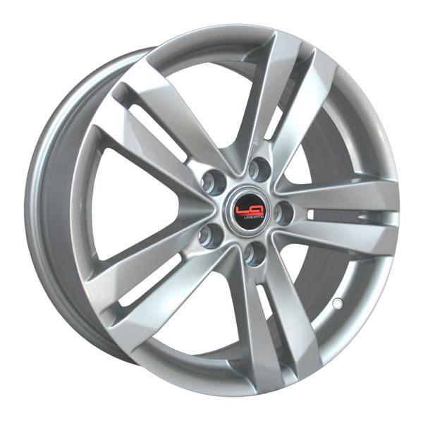 YR TY159 Silver