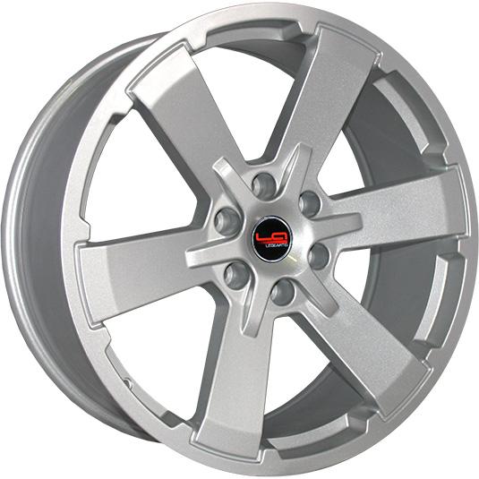 LegeArtis TY535 Silver