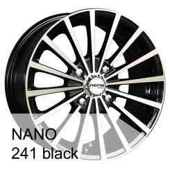 Nano 241 BP