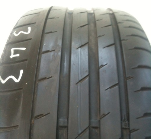 Continental ContiSportContact 3 195/65R15