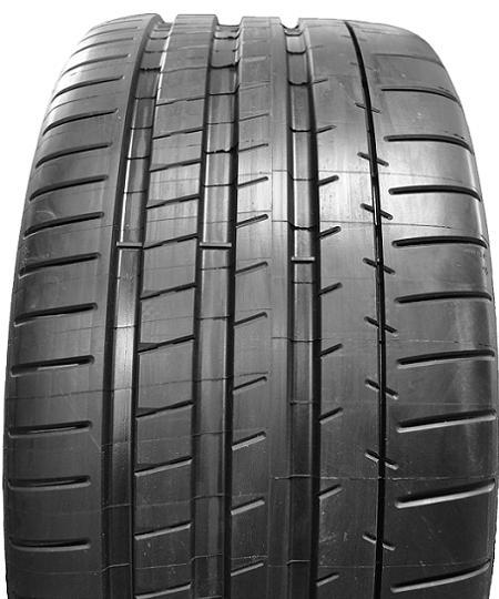 for sale single michelin pilot super sport tire. Black Bedroom Furniture Sets. Home Design Ideas